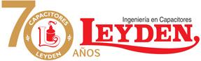 Leyden | Ingeniería en Capacitores